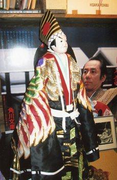 吉田玉松(48歳).jpg
