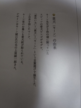 146 (480x640).jpg