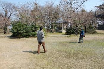 弘智法印 046.jpg