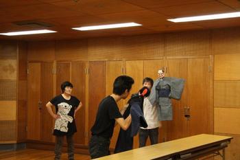 猿五さん演技指導.jpg